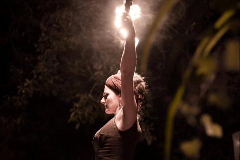 Die-mythische-Feuershows-aus-dem-Süden-10