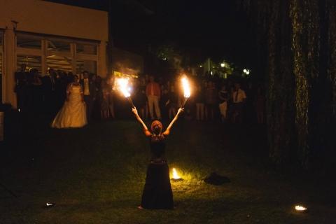 Die-mythische-Feuershows-aus-dem-Süden-11
