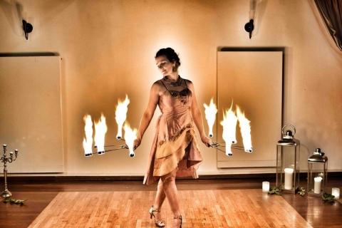 Die-mythische-Feuershows-aus-dem-Süden-2