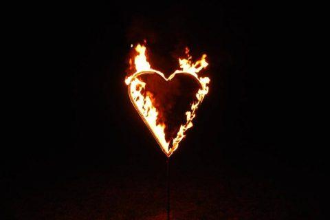 Die-mythische-Feuershows-aus-dem-Süden-4