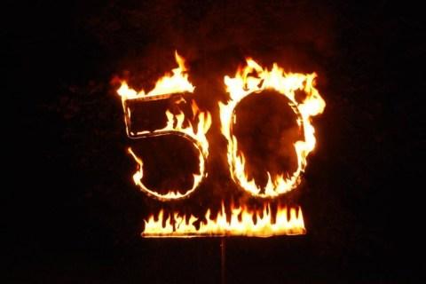 Die-mythische-Feuershows-aus-dem-Süden-6