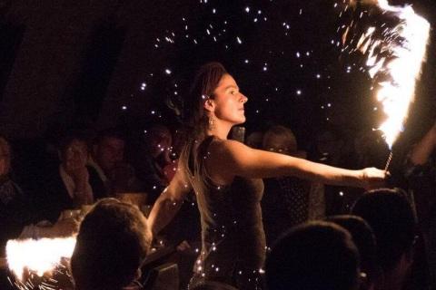 Die-mythische-Feuershows-aus-dem-Süden-9