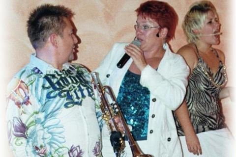 Die-Partyband-aus-dem-Mueglitztal-1