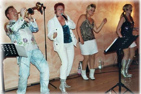 Die-Partyband-aus-dem-Mueglitztal-2