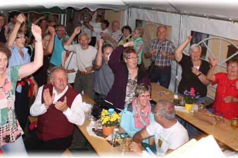 Die-Partyband-aus-dem-Mueglitztal-3