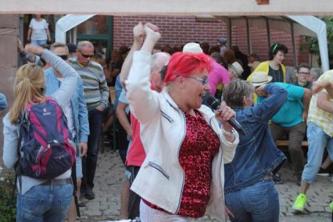 Die-Partyband-aus-dem-Mueglitztal-5