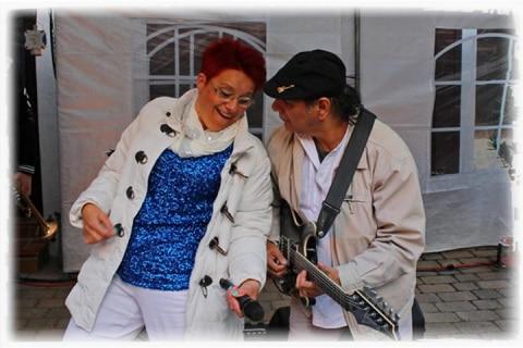 Die-Partyband-aus-dem-Mueglitztal-9