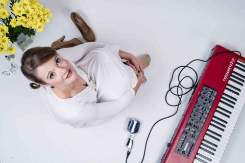 Die-perfekte-Symbiose-von-Gesang-und-Klavier-3