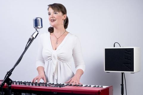 Die-perfekte-Symbiose-von-Gesang-und-Klavier-5