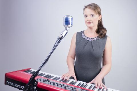 Die-perfekte-Symbiose-von-Gesang-und-Klavier-6
