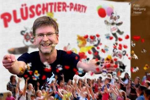 Die-Plüschtier-Party-•-Kinder-Mitmach-Show-10