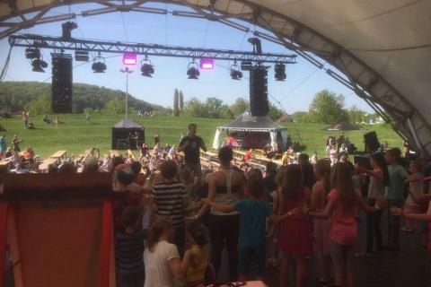Die-Plüschtier-Party-•-Kinder-Mitmach-Show-3