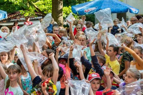 Die-Plüschtier-Party-•-Kinder-Mitmach-Show-4