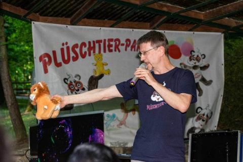 Die-Plüschtier-Party-•-Kinder-Mitmach-Show-5