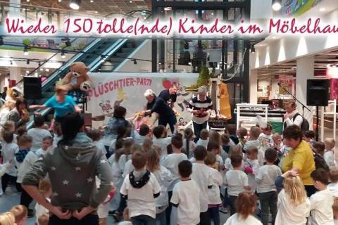 Die-Plüschtier-Party-•-Kinder-Mitmach-Show-8