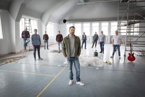 Die-Pop-und-Rock-Band-aus-NRW-1