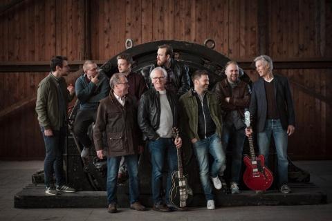 Die-Pop-und-Rock-Band-aus-NRW-2