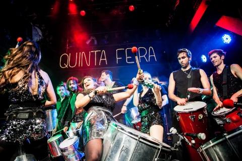 Die-Sambaband-•-Trommelshows-3