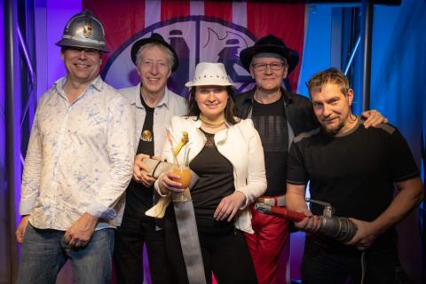 Die-stimmungsvolle-Partyband-aus-Leipzig-2