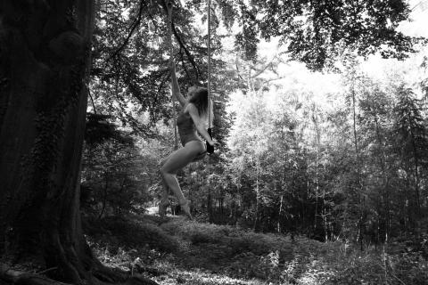 Die-Tänzerin-und-Luftakrobatin-aus-Aachen-5