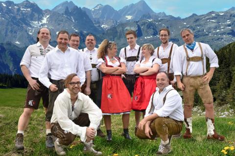 Die-ultimative-Partyband-aus-Bayern-1