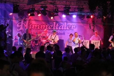 Die-ultimative-Partyband-aus-Bayern-13