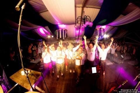 Die-ultimative-Partyband-aus-Bayern-16