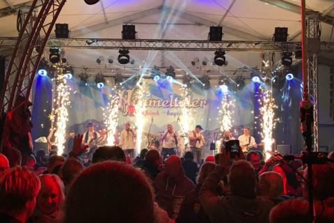 Die-ultimative-Partyband-aus-Bayern-3