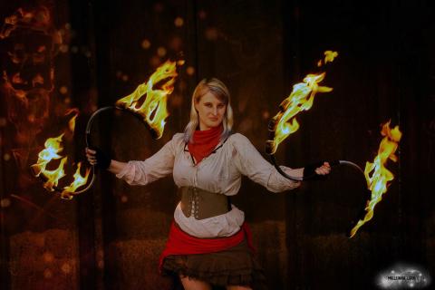 Die-verrueckten-Feuershows-6