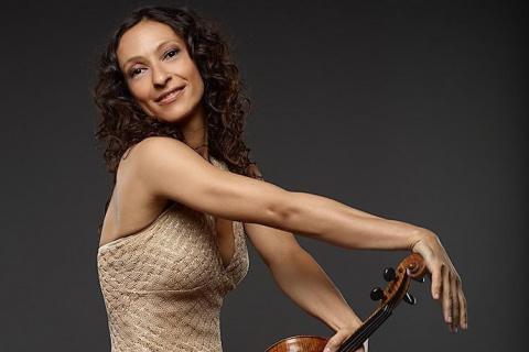 Die-vielseitige-Violinistin-aus-Berlin-3