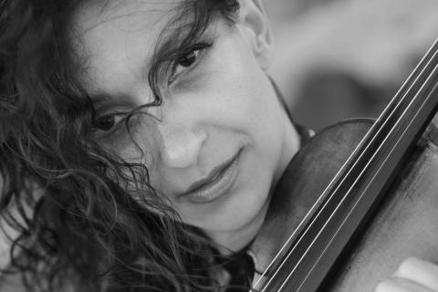 Die-vielseitige-Violinistin-aus-Berlin-6