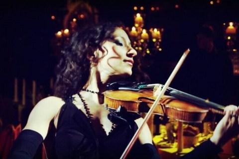 Die-vielseitige-Violinistin-aus-Berlin-7
