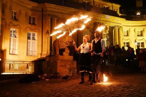 Die-Welt-des-Feuers-aus-Stuttgart-9