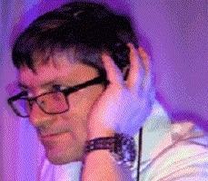 DJ Projekt Mike Falkensee Berlin (1)