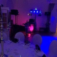 DJ Projekt Mike Falkensee Berlin (4)