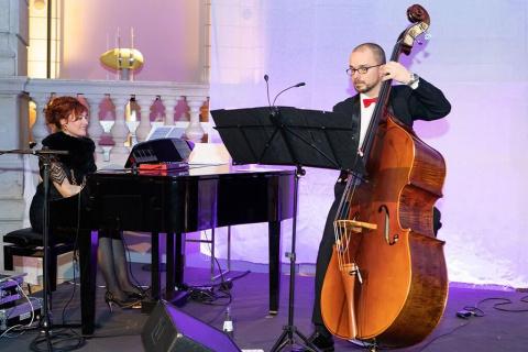 Duo-Swing-und-Jazz-Berlin-2