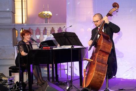Duo-Swing-und-Jazz-Berlin-4