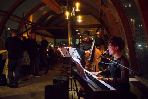 Duo-Swing-und-Jazz-Berlin-8