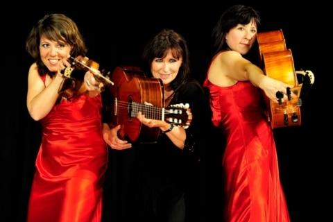Duo & Trio con Fuoco (3)