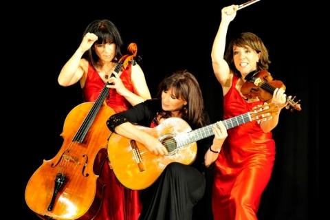 Duo & Trio con Fuoco (4)
