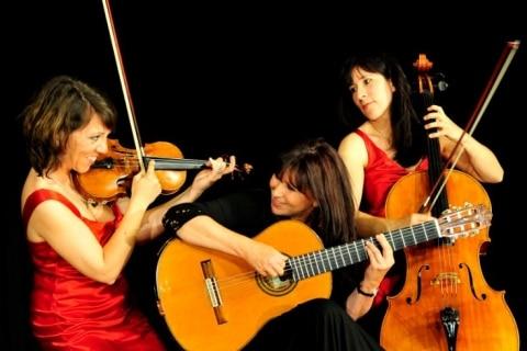 Duo & Trio con Fuoco (5)