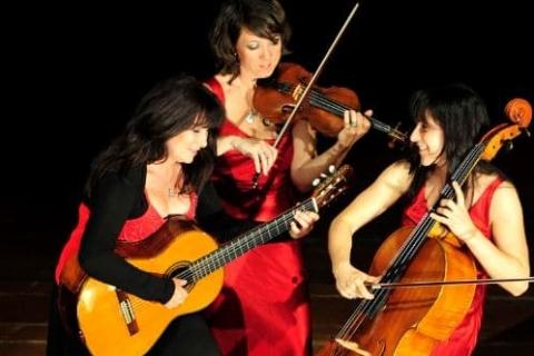 Duo & Trio con Fuoco (6)