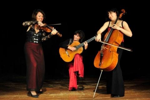 Duo & Trio con Fuoco (7)