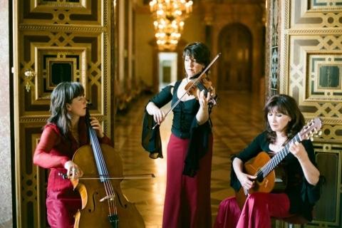 Duo & Trio con Fuoco (8)