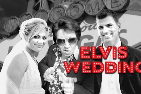 ELVIS-Hochzeits-Zeremonie-2