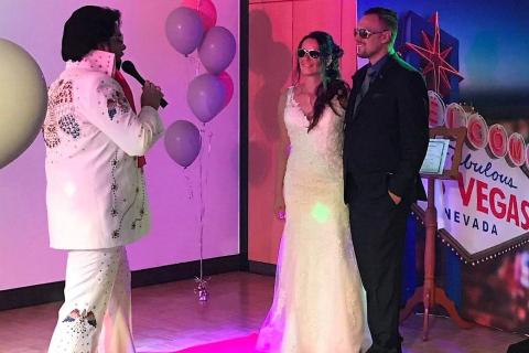 ELVIS-Hochzeits-Zeremonie-5