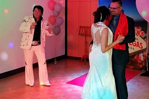 ELVIS-Hochzeits-Zeremonie-8