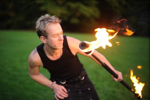 FeuerFlowBerlin (1)
