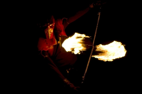 FeuerFlowBerlin (6)