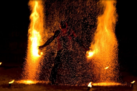 FeuerFlowBerlin (8)
